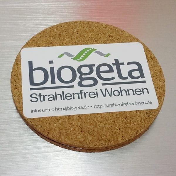Bio Wafer 2 0 Mit 29 000 Bovis Strahlenfrei Wohnen