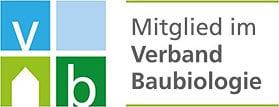 Logo_VB_BB4