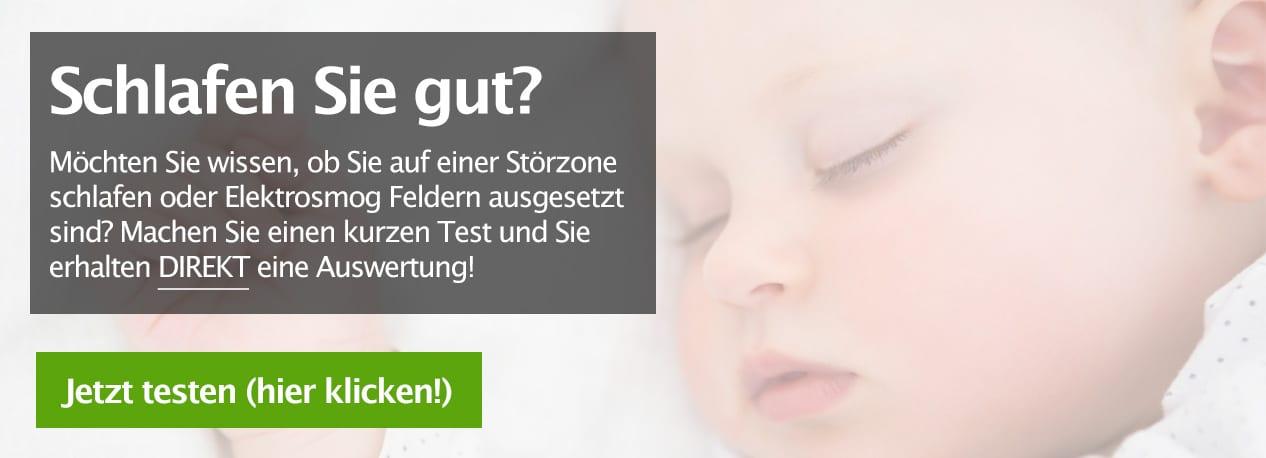 Strahlenfrei_Wohnen_QuizBanner_Start